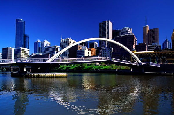 Melbourne Travel Guide: Best Things To Do