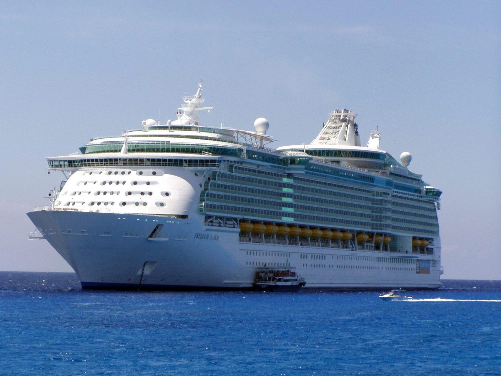 Best Luxury Cruise Holidays