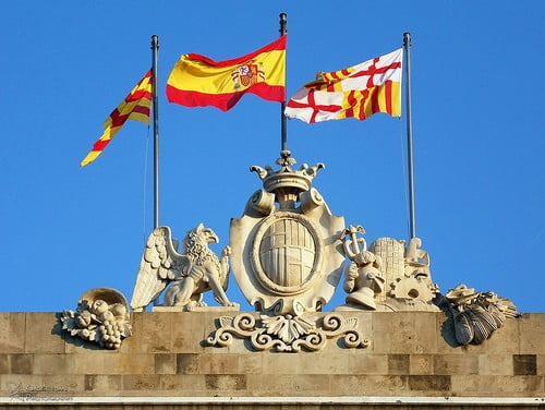 Budget Guide to Barcelona