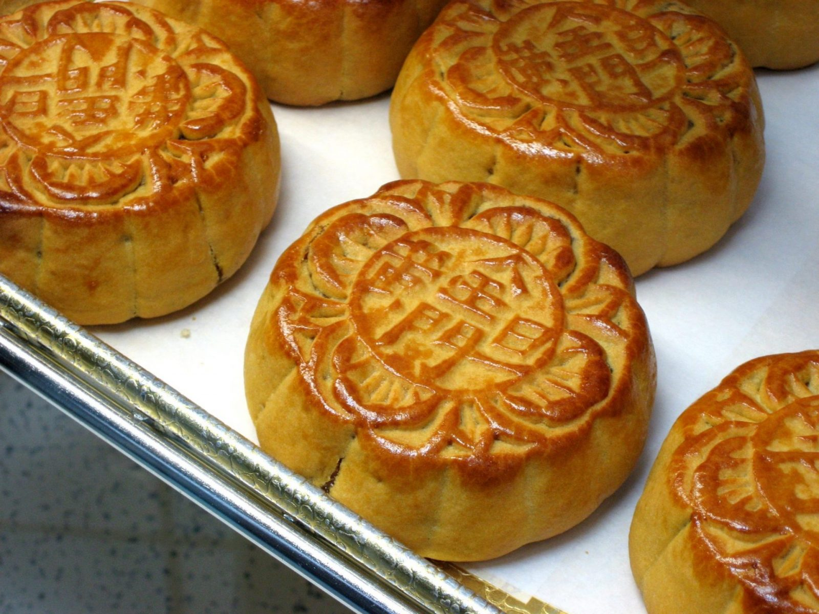 Singapore Mooncake Festival: Where to See the Best Events & Celebrations