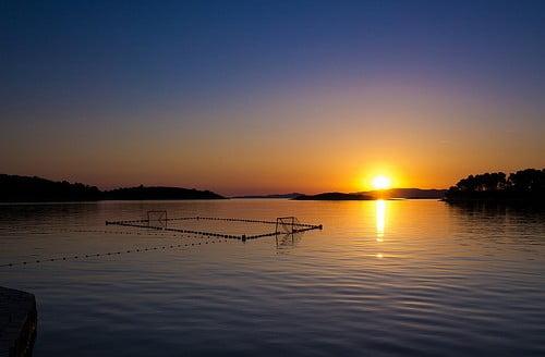 6 Best Croatian National Parks