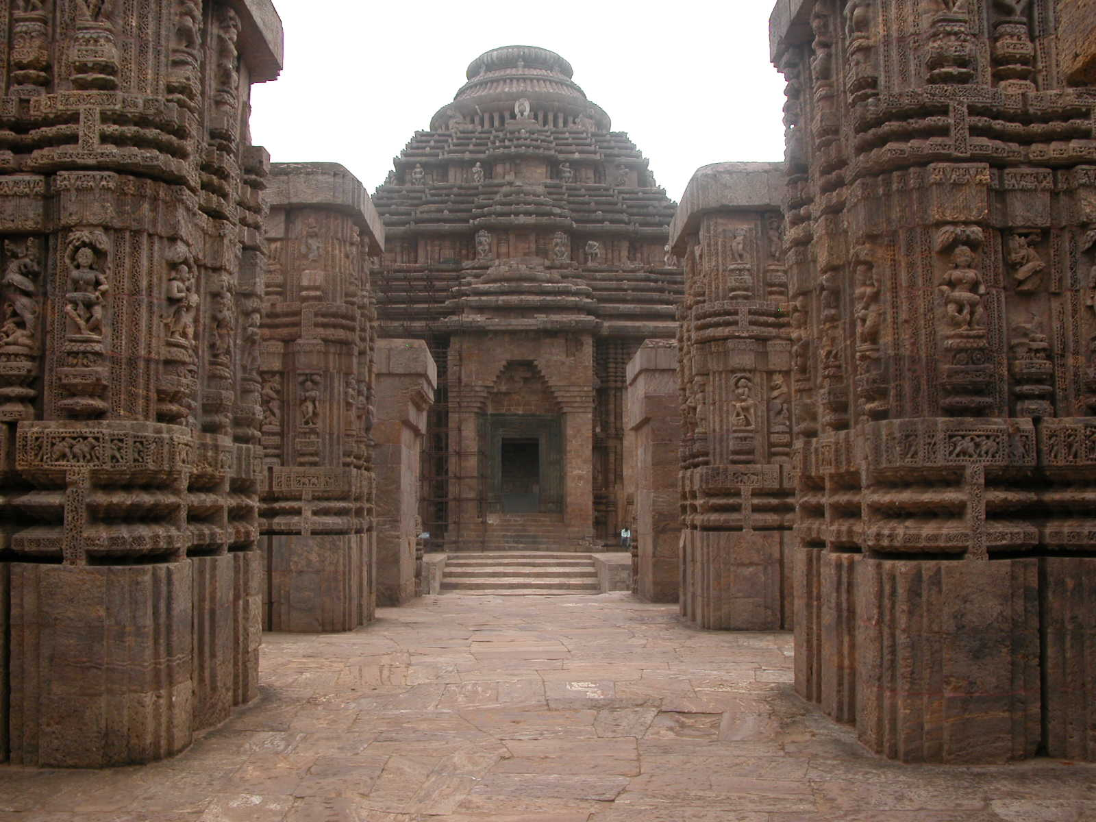 One Day Trip to Odisha: Is It Worth Visiting?