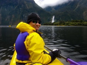 GoingAwesomePlaces_NZMilfordSound