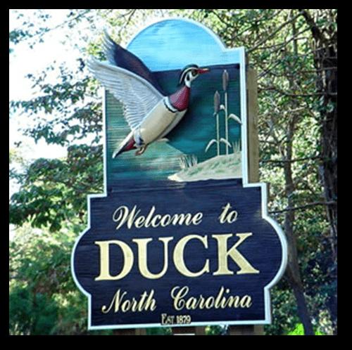 Personals in duck north carolina