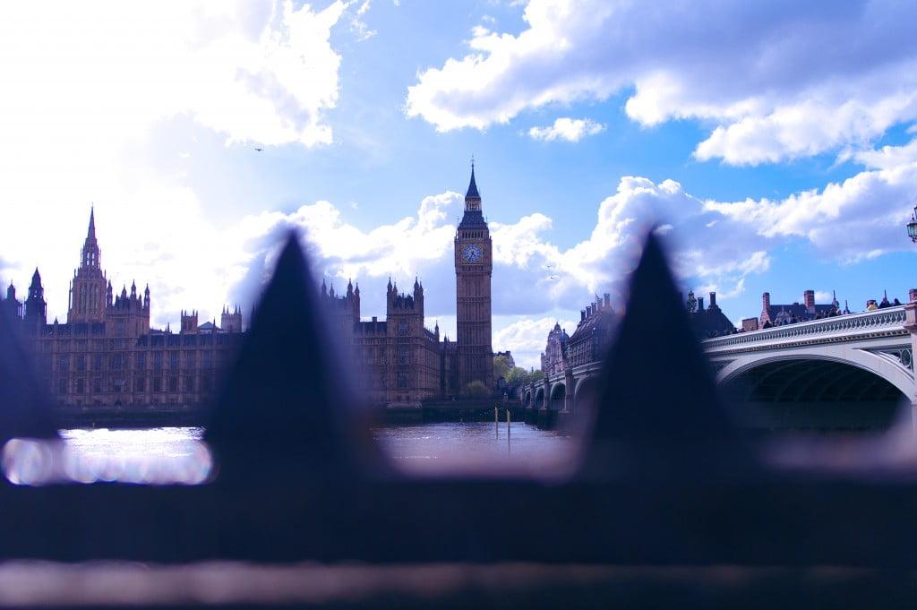 London Eye, Big Ben, Thames River, Covent Garden   Photos of London