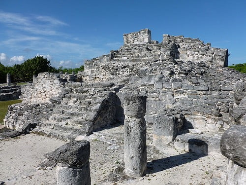 4 Family Friendly Destinations in Mexico