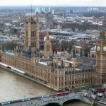 Bagging Cheap Hotel Stays in London – Yes, It's Possible!