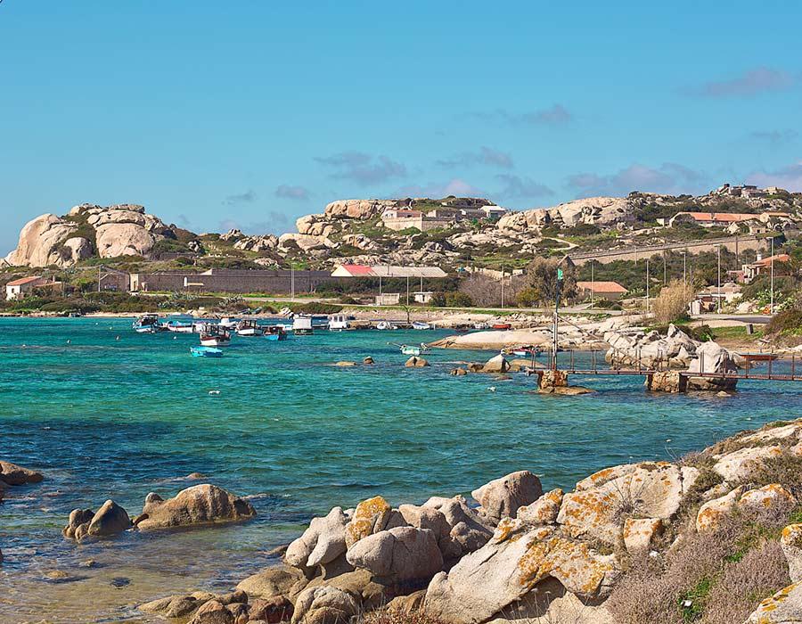 4 Top Tips for Visiting Sardinia and Costa Smeralda