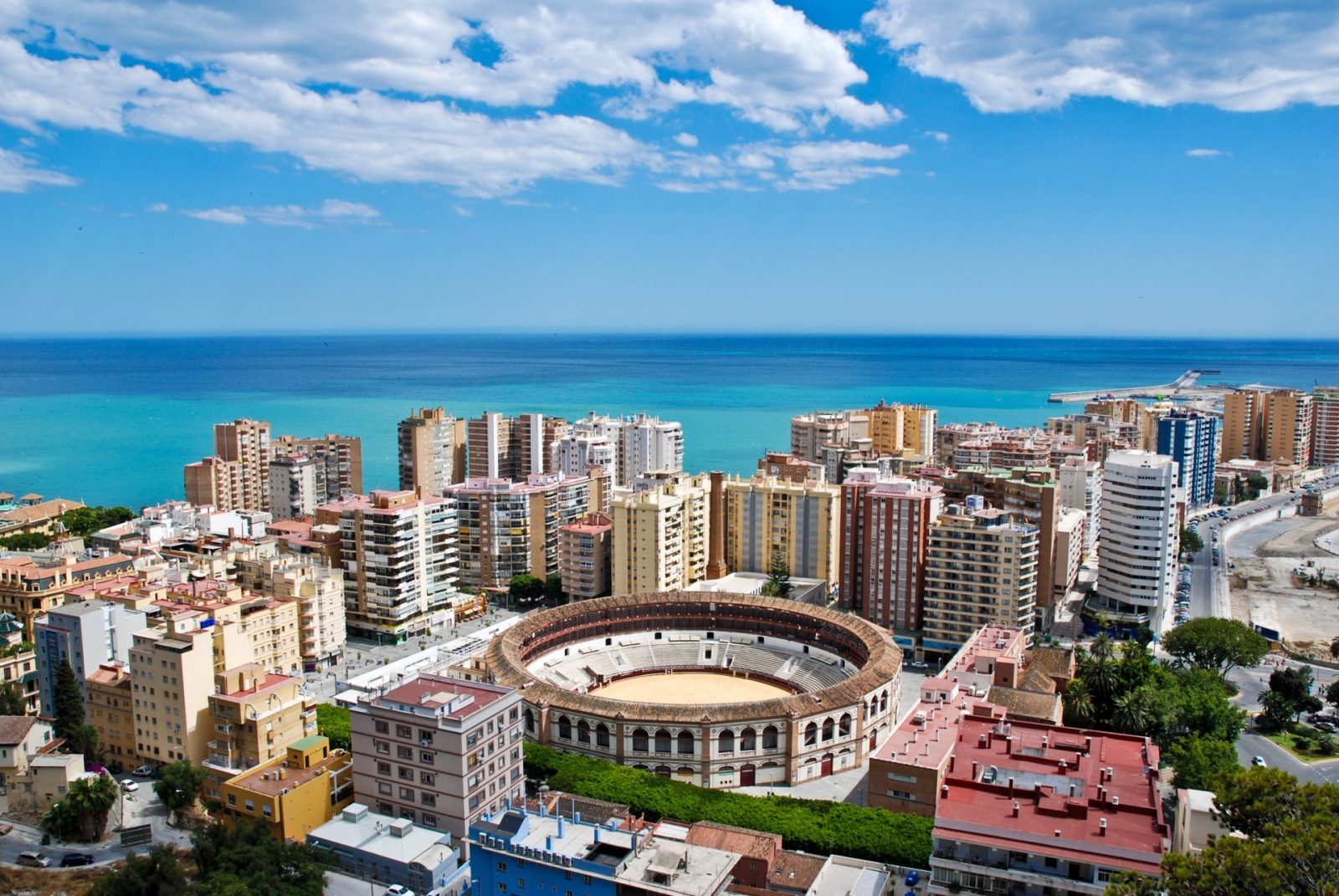 Malaga Weekend Guide: What to See and Do