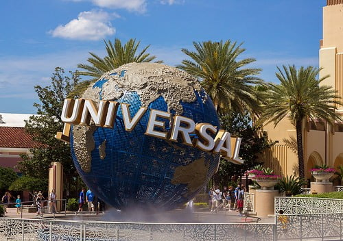 5 Best Things To Do In Orlando
