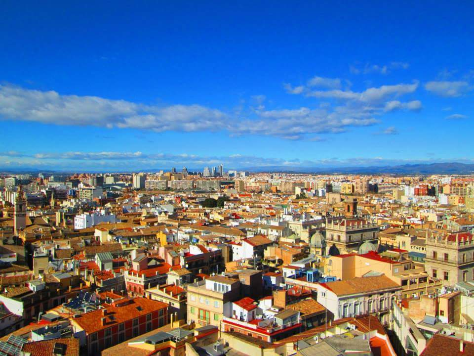 6 Things Guide Books Don't Tell You About… Valencia