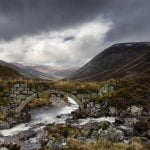 22975134619_102236ec76_Scottish-Munros-winter