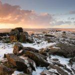 Mountain Walking to Seaside Strolls: 5 Spectacular British Winter Walks