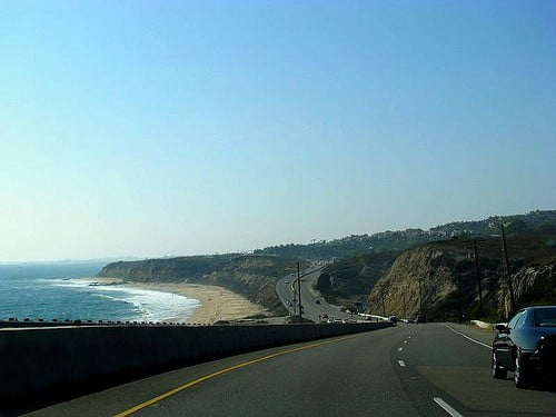 2690779883_7d18b3c051_Pacific-Coast-Highway