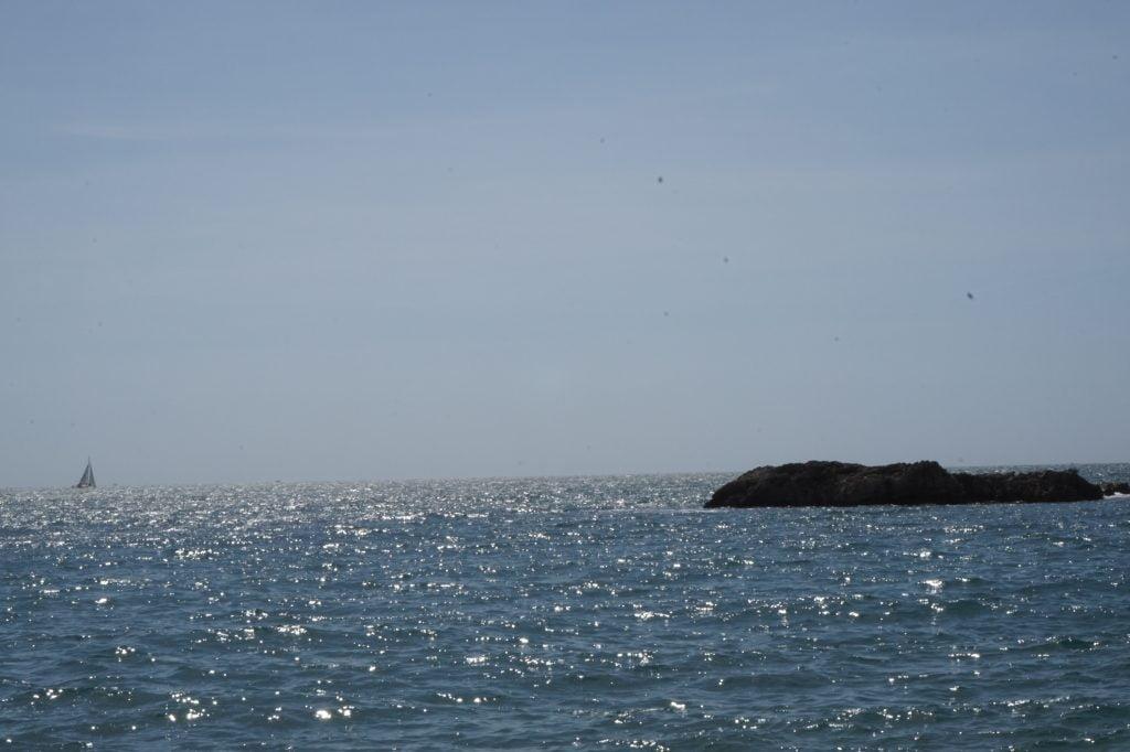 Jurassic Coast in One Day: Durdle Door, Weymouth & West Bay 15