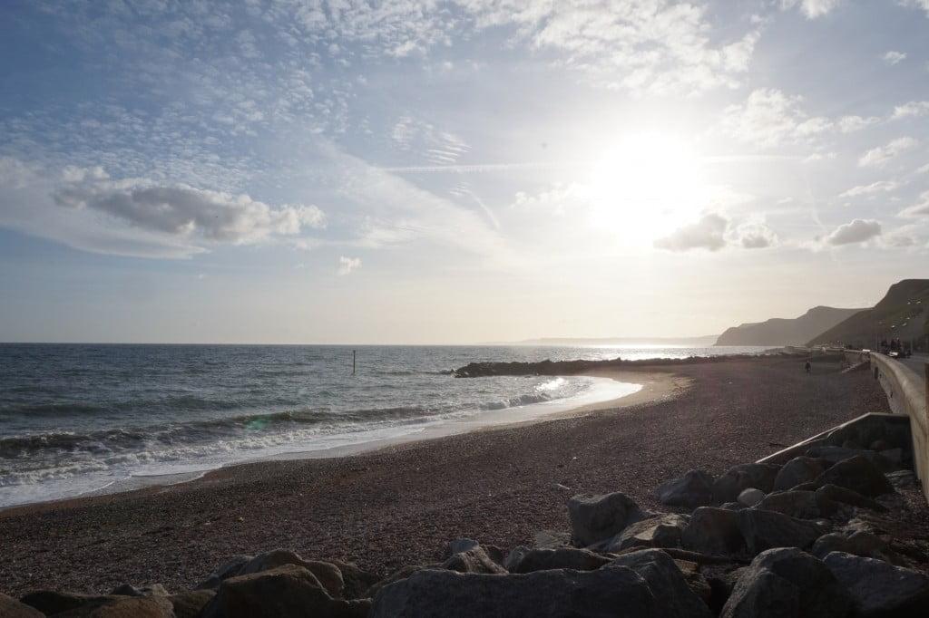 Jurassic Coast in One Day: Durdle Door, Weymouth & West Bay 31