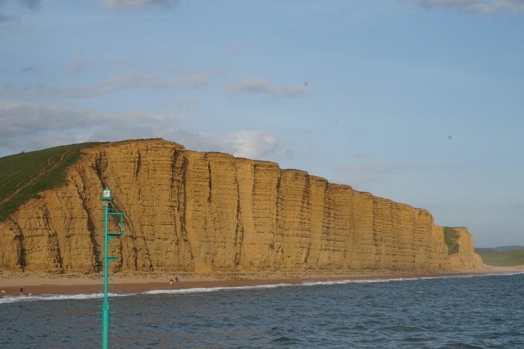 Jurassic Coast in One Day: Durdle Door, Weymouth & West Bay 32