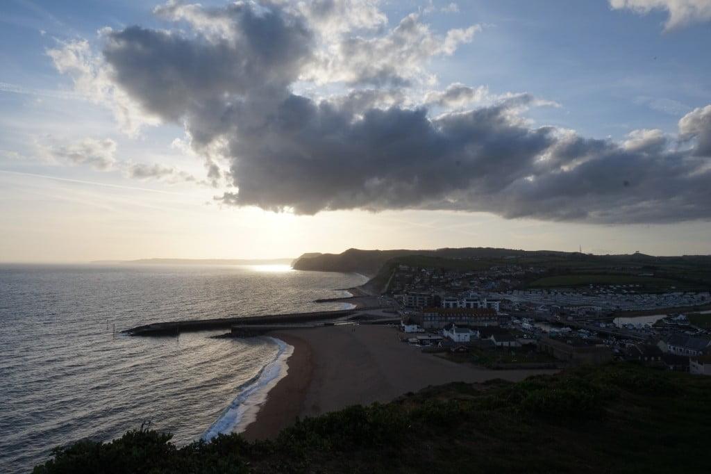 Jurassic Coast in One Day: Durdle Door, Weymouth & West Bay 34