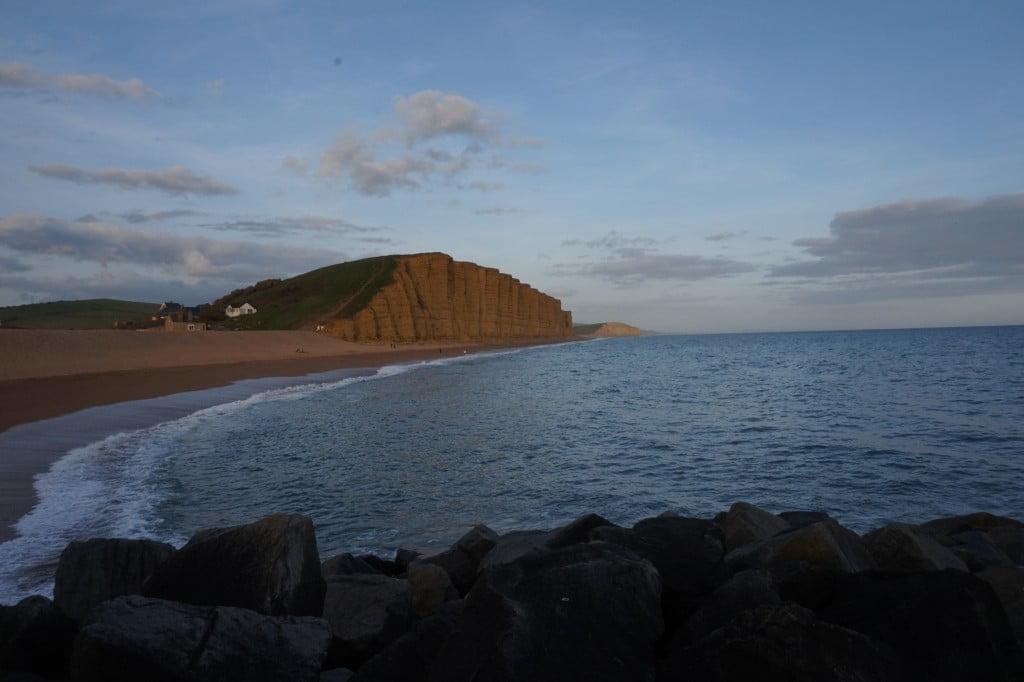 Jurassic Coast in One Day: Durdle Door, Weymouth & West Bay 35