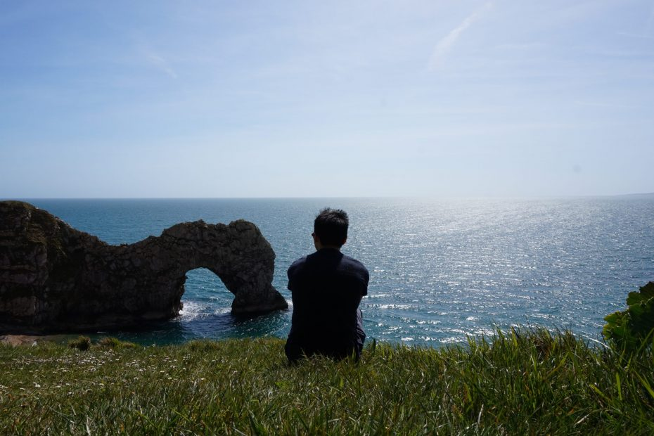 Going on Holiday Alone: Pros, Cons & Tips From Experience 2