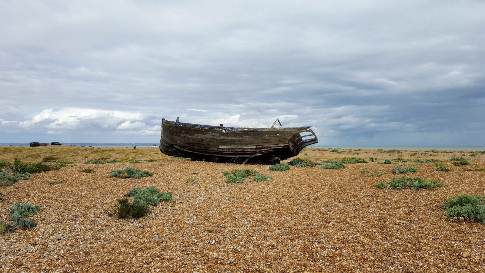 Things to do in Dungeness: Photo Essay 5