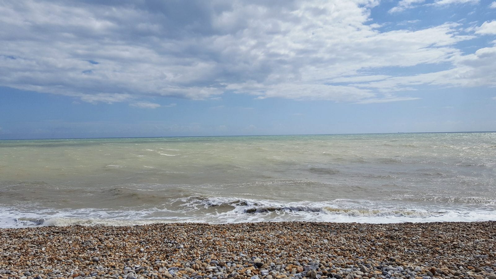 Things to do in Dungeness: Photo Essay 18