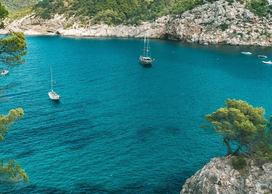 Best Party Hotspots in Ibiza 3