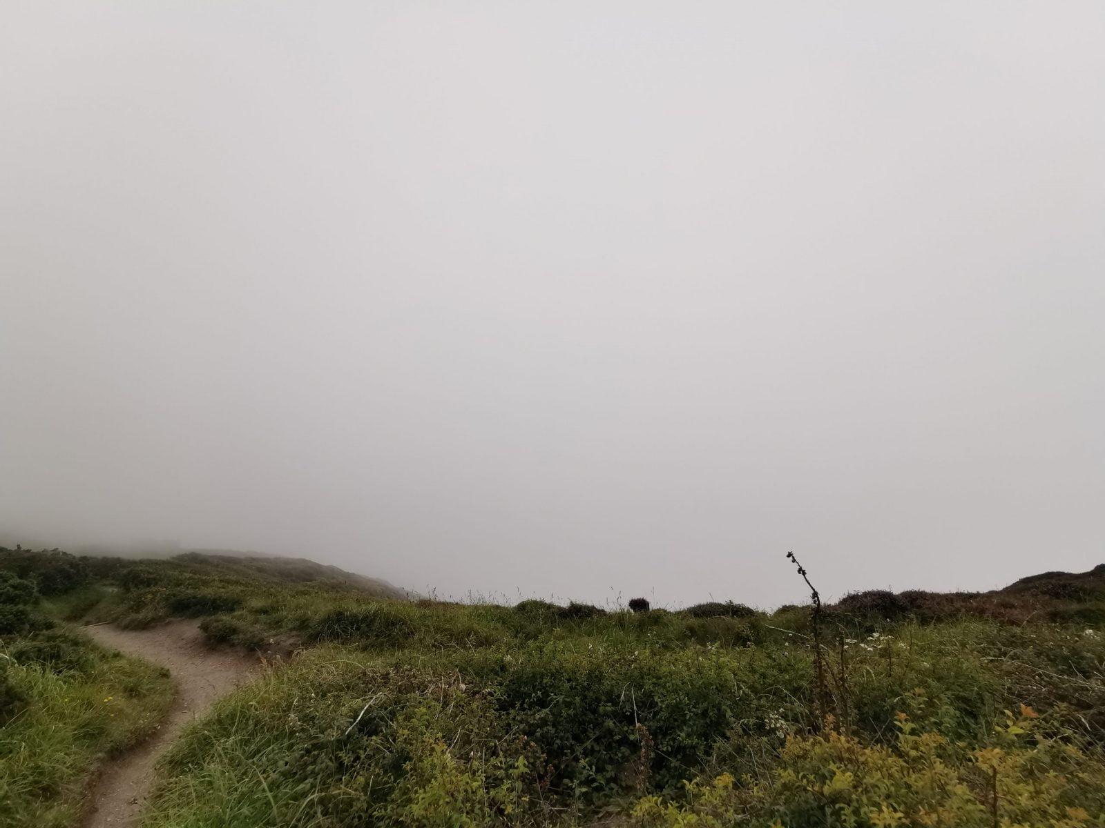 The Strangles Beach & Trail: A Hidden & Quiet Beach in Cornwall 42