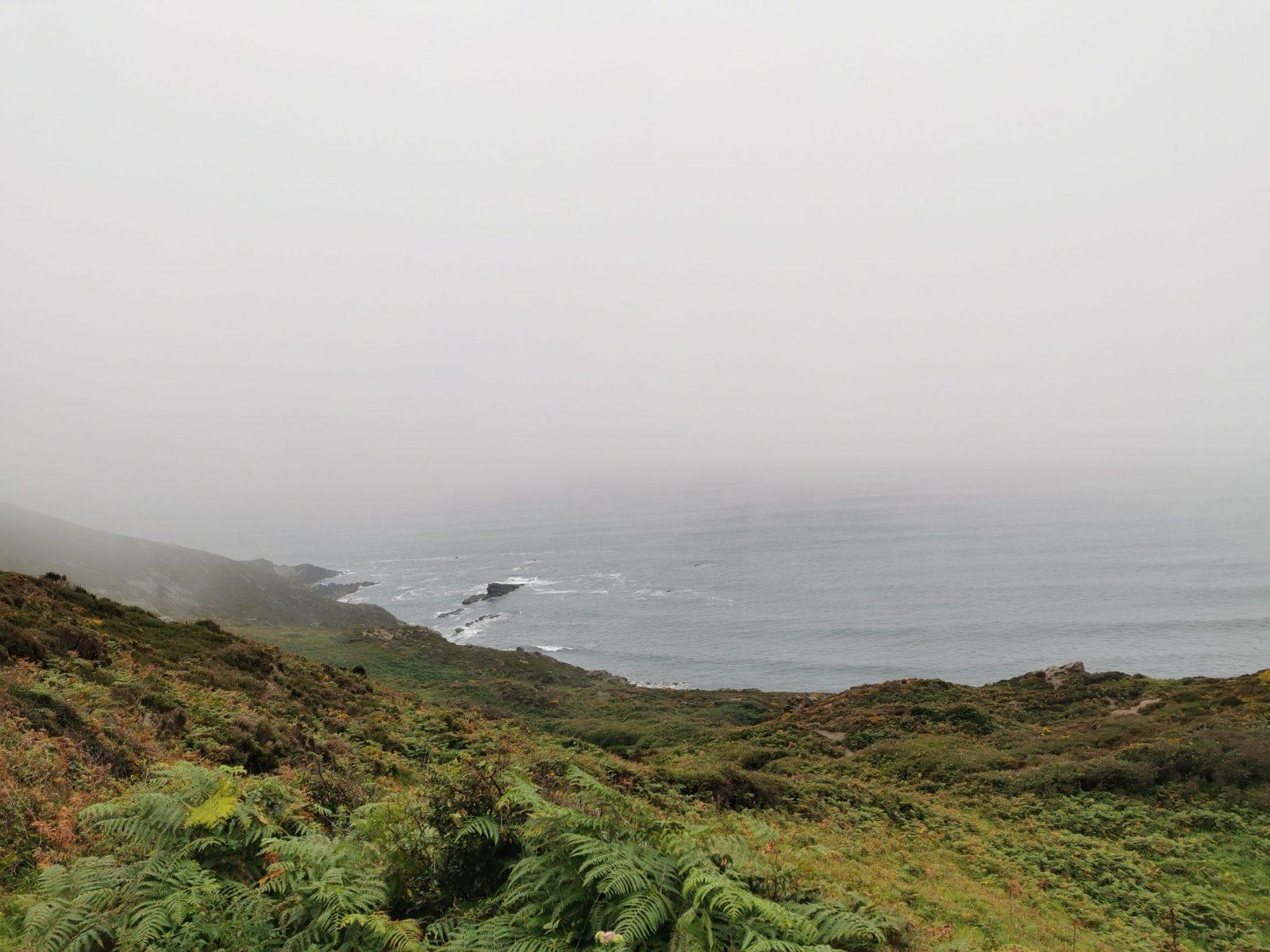The Strangles Beach & Trail: A Hidden & Quiet Beach in Cornwall 33