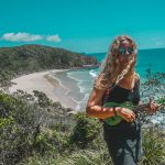 Stunning Byron Bay Beaches To Add To Your Schedule
