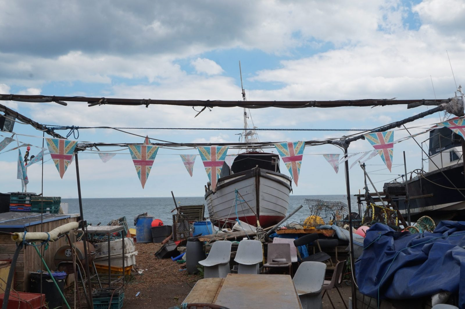 A Day Trip to Deal, Kent: Photo Gallery 39