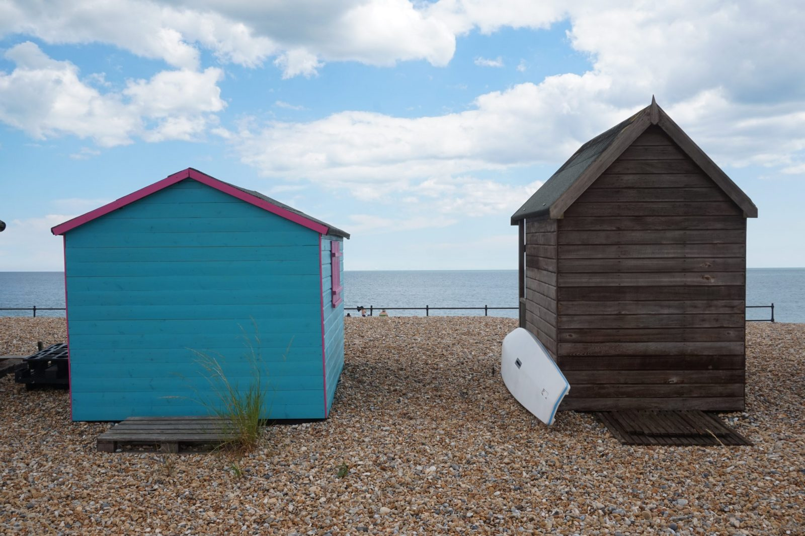 A Day Trip to Deal, Kent: Photo Gallery 32