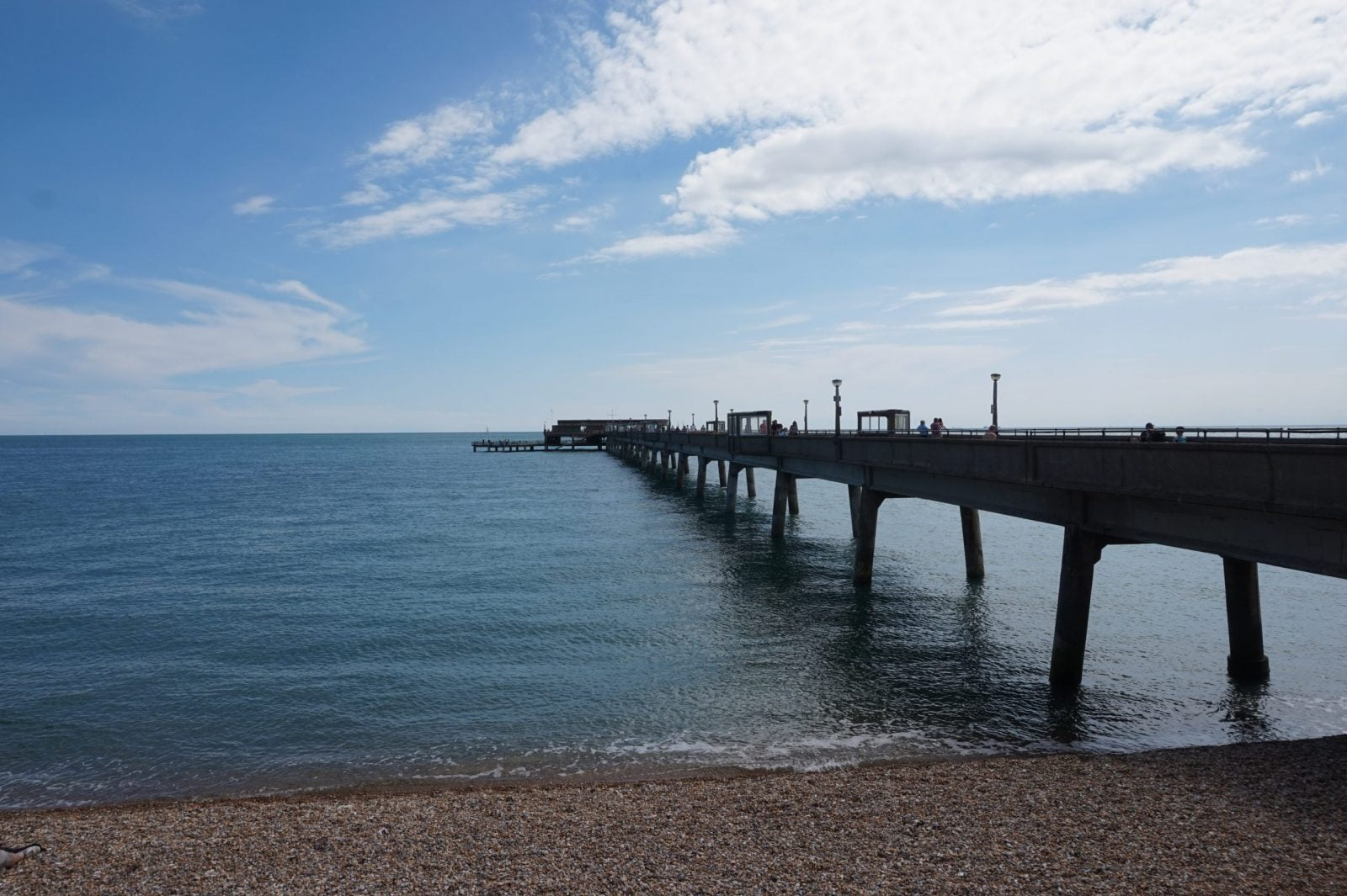A Day Trip to Deal, Kent: Photo Gallery 20