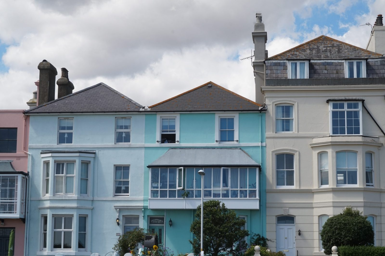 A Day Trip to Deal, Kent: Photo Gallery 15