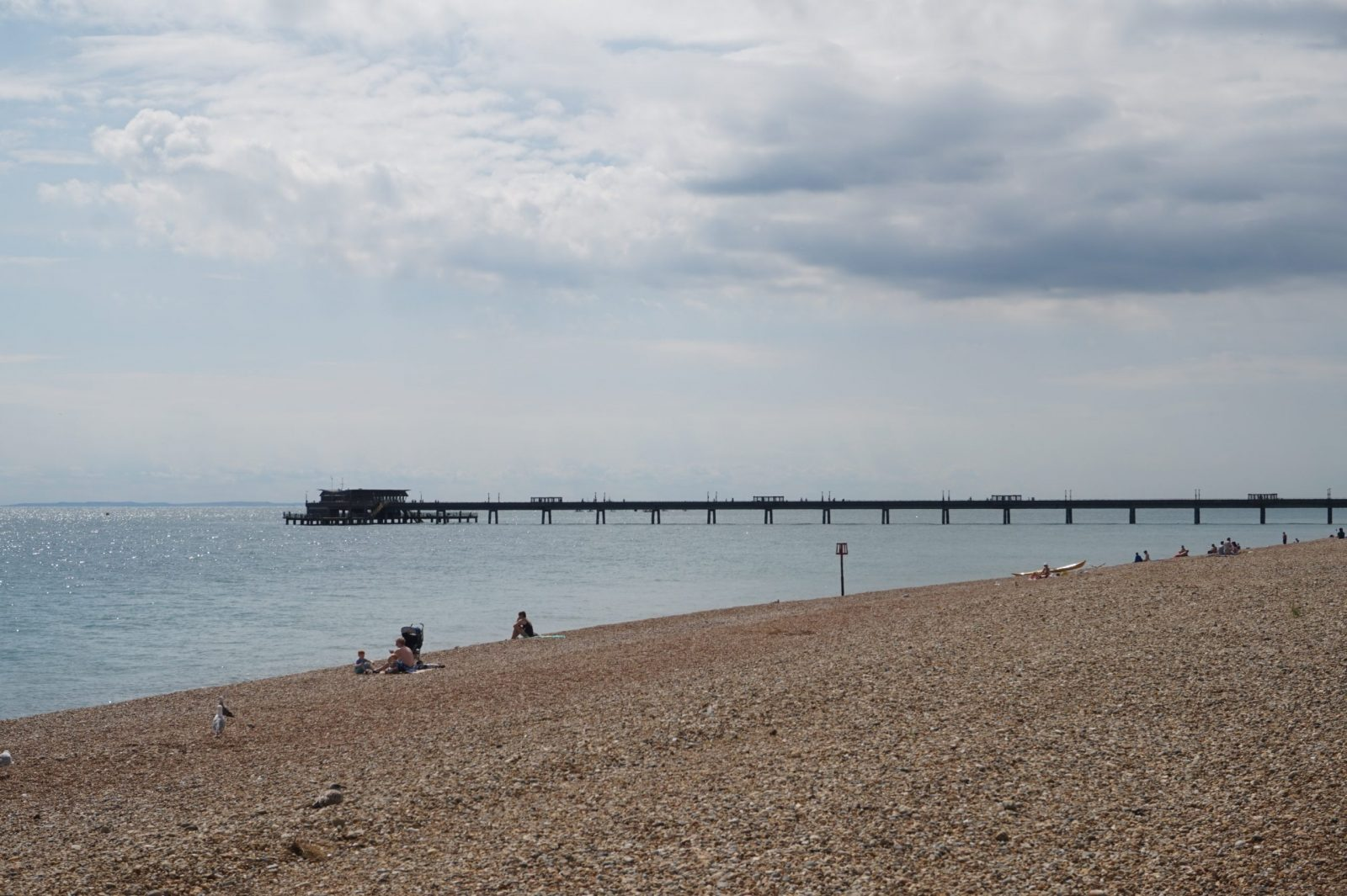 A Day Trip to Deal, Kent: Photo Gallery 23