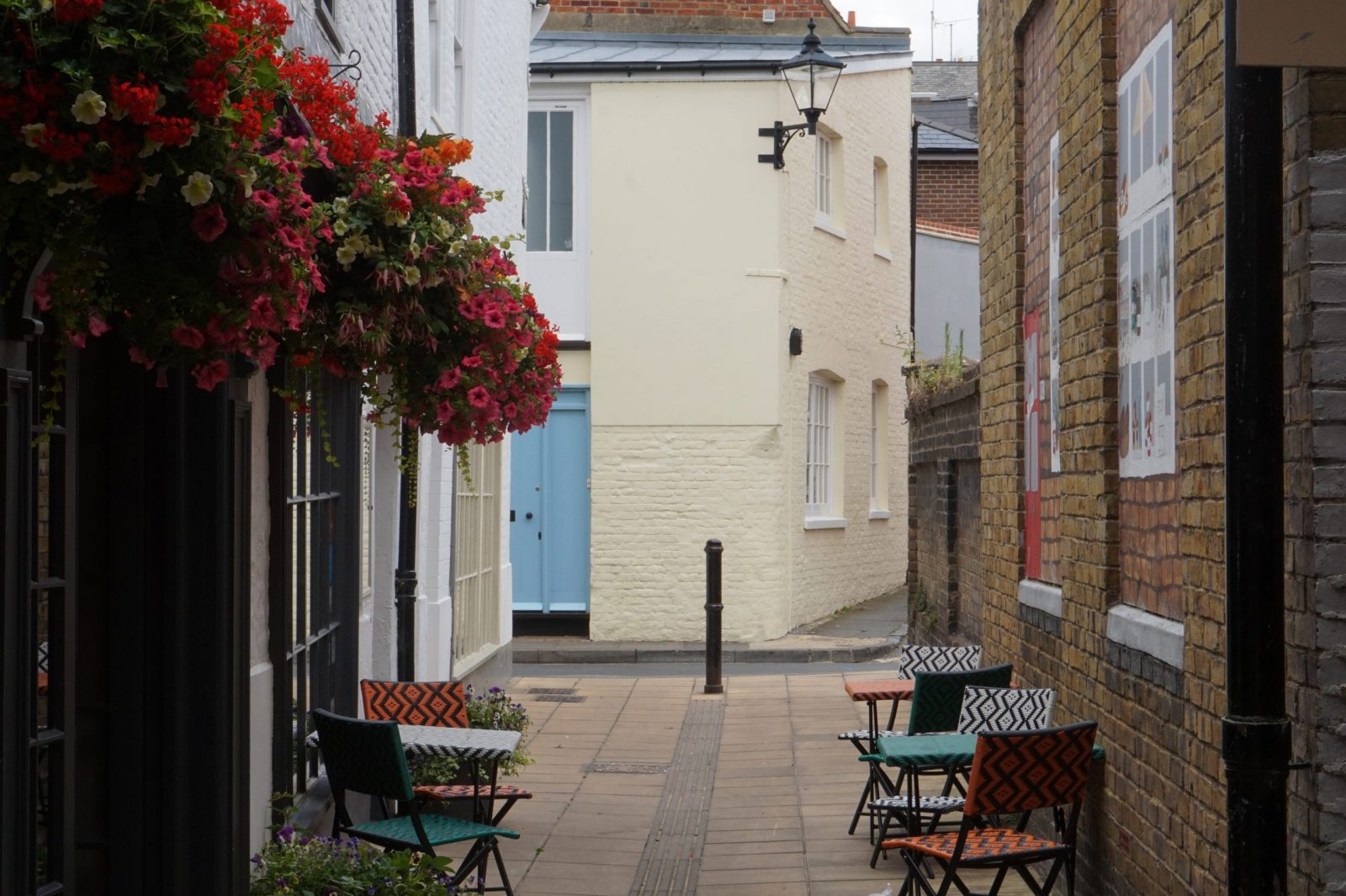 A Day Trip to Deal, Kent: Photo Gallery 13