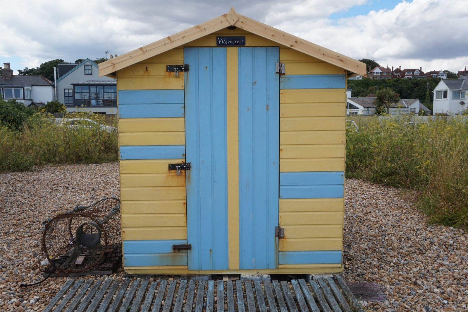 A Day Trip to Deal, Kent: Photo Gallery 26